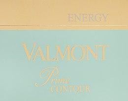 Духи, Парфюмерия, косметика Клеточный крем для глаз и губ - Valmont Energy Prime Contour