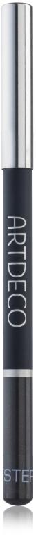 Карандаш для бровей (тестер) - Artdeco Eye Brow Pencil