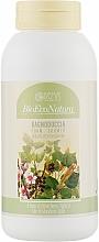 Гель для душу - Bema Cosmetici Bioeconatura Body Line Foam Shower — фото N1