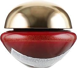 Ароматичне масло для тіла - Premier Dead Sea Passion Fruit Aromatic Body Butter — фото N2