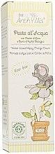 Духи, Парфюмерия, косметика Паста для тела от покраснений - Anthyllis Zinc Oxide Paste