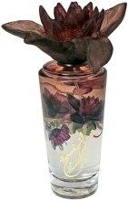 Духи, Парфюмерия, косметика Syed Junaid Alam Banafsaj Night - Парфюмированная вода