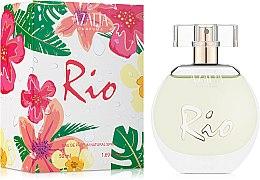 Духи, Парфюмерия, косметика Azalia Parfums Rio - Парфюмированная вода