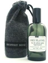 Духи, Парфюмерия, косметика Geoffrey Beene Grey Flannel - Туалетная вода (тестер без крышечки)
