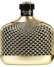 Духи, Парфюмерия, косметика John Varvatos John Varvatos OUD - Парфюмированная вода (тестер без крышечки)