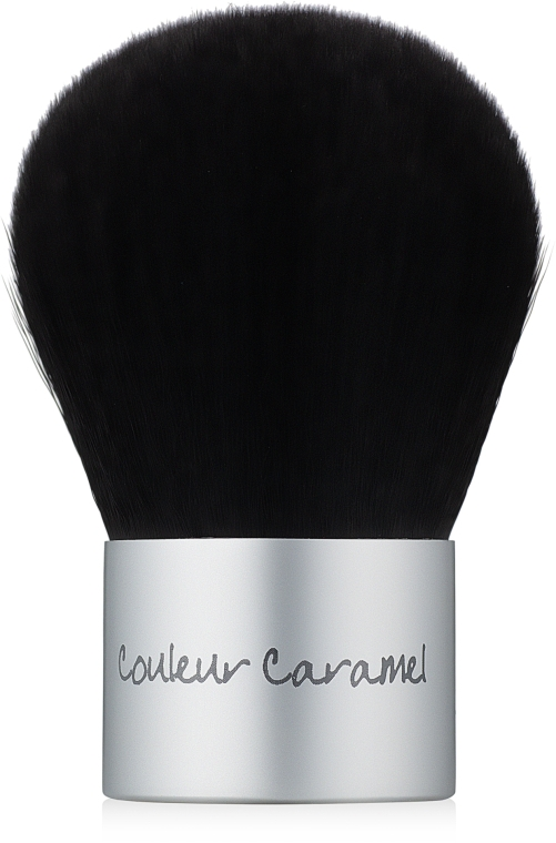 Кисть кабуки №2 - Couleur Caramel