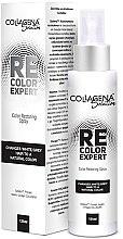 Духи, Парфюмерия, косметика Спрей для восстановления цвета волос - Collagena Solution REcolor Expert Color Restoring Spray