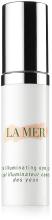 Духи, Парфюмерия, косметика Гель для сияния кожи глаз - La Mer The Illuminating Eye Gel