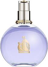 Парфумерія, косметика Lanvin Eclat d'arpege - Парфумована вода