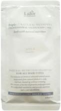 Духи, Парфюмерия, косметика Безсульфатный шампунь - La'dor Triplex Natural Shampoo (пробник)