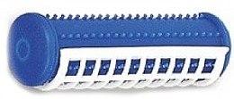 Духи, Парфюмерия, косметика Термобигуди, диаметр 23мм, синие - Zinger