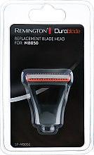 Духи, Парфюмерия, косметика Лезвие для триммера MB050 - Remington DuraBlade MB050