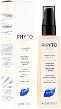 Духи, Парфюмерия, косметика Увлажняющий гель для ухода за волосами - Phyto Joba Moisturizing Care Gel