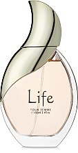 Духи, Парфюмерия, косметика Prive Parfums Life - Парфюмированная вода