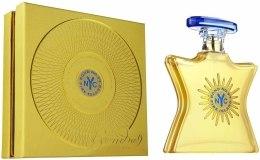 Духи, Парфюмерия, косметика Bond No9 Fire Island - Парфюмированная вода (тестер без крышечки