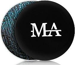 Духи, Парфюмерия, косметика Минеральный перламутровый пигмент - Mineral Avenue First Avenue Pigments