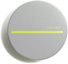 Духи, Парфюмерия, косметика Солнцезащитный BB-крем-пудра - Shiseido Sports BB Compact