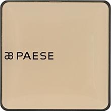 Духи, Парфюмерия, косметика Компактная увлажняющая пудра - Paese Hydrating Powder SPF 30