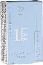 Духи, Парфюмерия, косметика Одноступенчатый гель-лак для ногтей - Peggy Sage One Lak 1-Step Gel Polish