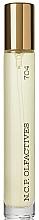 Духи, Парфюмерия, косметика N.C.P. Olfactives Gold Edition 704 Incense & Musk - Парфюмированная вода (мини)