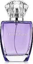 Духи, Парфюмерия, косметика Dilis Parfum La Vie Elite Arpeggio - Туалетная вода