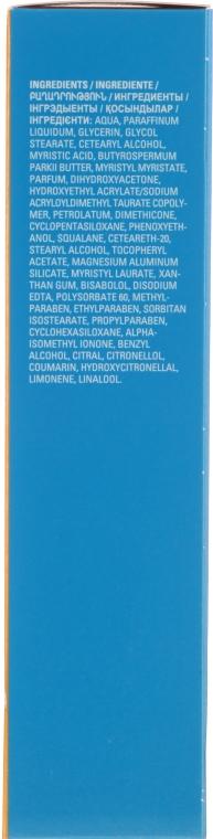 Лосьйон для тіла з ефектом легкої засмаги - Mary Kay Subtle Tanning Lotion — фото N3