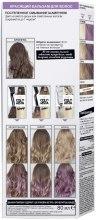 Тонирующий бальзам для волос - L'Oreal Paris Colorista Washout 1-2 Week — фото N15