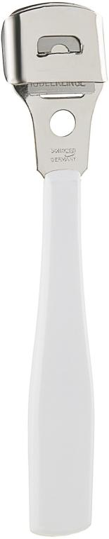 Станок педикюрный в блистере 06-0541 - Niegelon Solingen