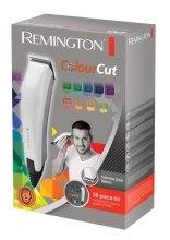 Машинка для стрижки - Remington HC5035 ColourCut Clipper — фото N1