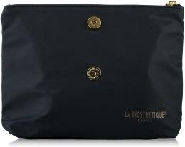 Духи, Парфюмерия, косметика Косметичка - La Biosthetique Belavance Cosmetic Bag