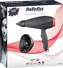 Духи, Парфюмерия, косметика Фен для волос - Babyliss 6604GPE AC Motor Pro