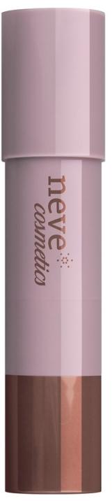 Бронзер для лица в стике - Neve Cosmetics Star System Bronzer