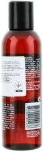 """Смягчающее масло для душа """"Лаванда"""" - Ceano Cosmetics Shower Oil Lavender — фото N2"""
