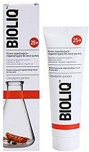 Духи, Парфюмерия, косметика Увлажняющий и регенерирующий крем для лица - Bioliq 25+ Face Cream