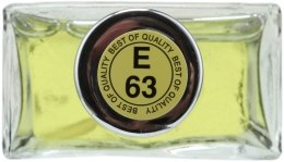 Eyfel Perfume 1 Million E-63 - Парфюмированная вода — фото N2