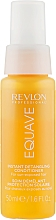 Духи, Парфюмерия, косметика Кондиционер для защиты от солнца - Revlon Professional Equave Sun Protection Detangling Conditioner