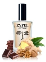 Духи, Парфюмерия, косметика Eyfel Perfume Lady Million K-120 - Парфюмированная вода