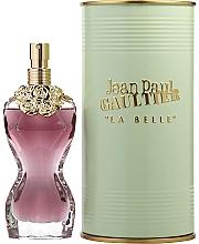 Духи, Парфюмерия, косметика УЦЕНКА Jean Paul Gaultier La Belle - Парфюмированная вода *