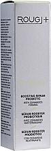 Духи, Парфюмерия, косметика Сыворотка для лица c керамидами - Rougj+ ProBiotic Ceramidi Siero Booster
