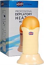 Духи, Парфюмерия, косметика Воскоплав RE00004 - Ronney Professional Depilatory Heater