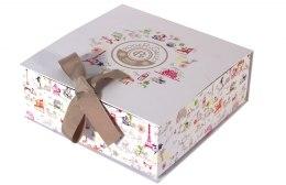 Парфумерія, косметика Подарункова коробка - Roger & Gallet