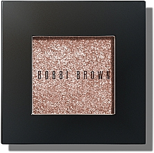 Духи, Парфюмерия, косметика Мерцающие тени для век - Bobbi Brown Sparkle Eye Shadow