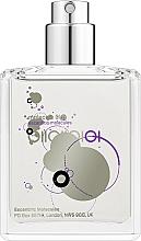Духи, Парфюмерия, косметика Escentric Molecules Molecule 01 Refill - Туалетная вода (сменный блок)