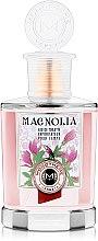 Духи, Парфюмерия, косметика Monotheme Fine Fragrances Venezia Magnolia - Туалетная вода (тестер с крышечкой)