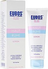 Духи, Парфюмерия, косметика Лосьон для тела, детский - Eubos Med Dry Skin Children Lotion