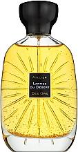 Духи, Парфюмерия, косметика Atelier Des Ors Larmes du Desert - Парфюмированная вода