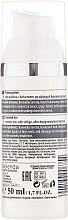Защитный крем с SPF 50 - Bielenda Professional Protective Face Cream — фото N2