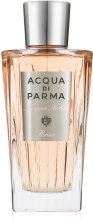 Духи, Парфюмерия, косметика Acqua di Parma Acqua Nobile Rose - Туалетная вода (тестер c крышечкой)