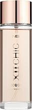 Духи, Парфюмерия, косметика NG Perfumes XII Chic Rouge - Парфюмированная вода (тестер с крышечкой)