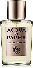 Духи, Парфюмерия, косметика Acqua di Parma Colonia Intensa - Одеколон (тестер с крышечкой)